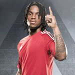 ACHIEVEMENT: UNLOCKED ???? Rising Star Renato Sanches: First weak-foot rocket. ???? #ACE16 #FirstNeverFollows https://t.co/yginp44xC8