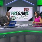When #Celtics fans realize @KDTrey5 follows @tvabby on Twitter @csnceltics https://t.co/JB1pGNikHr