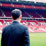 Its been agreed Ryan Giggs will leave #MUFC Thank you Giggs for the 29 years youve gave to Man United. https://t.co/VxA1xdpSiu