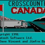 Happy #CanadaDay everyone! Anyone else remember this old time favourite! #CanadaDay2016 #Canada https://t.co/8uCox2K6M1