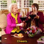 Cheers Tennessee! How shoppers celebrated the first day of wine sales at grocery stores: https://t.co/j6AKTWAr55 https://t.co/HUi0LXWARJ