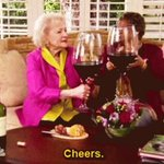 The wait is over, Tennesseans. Wine can now be purchased in grocery stores 🍷 https://t.co/i4zNmnn4iw