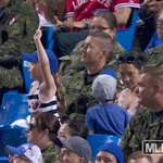 Bottom of the 15th! #OurMoment https://t.co/csxFu09aBg