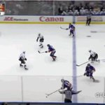 Yeah, we think hell fit in just fine. Okposo can put up points & excels 5-on-5: https://t.co/4tRGekfBJz https://t.co/1nOnhTqKwl