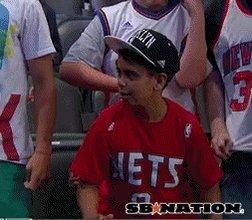 Nets might walk away with Jeremy Lin, Allen Crabbe, Tyler Johnson, Justin Hamilton and Trevor Booker this summer. https://t.co/ke4BYmKTkU