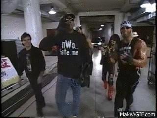 The Golden State Warriors walking into every game this season like.. https://t.co/KV3eO4uPsb