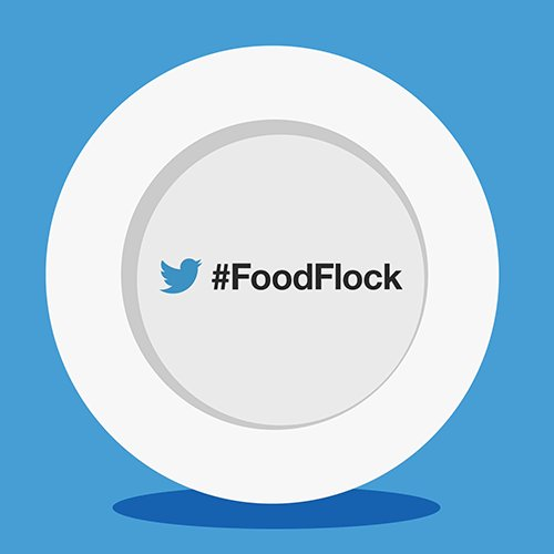Twitter @twitter: RT @TwitterFood: Tweet with the #FoodFlock as we debut the inaugural Twitter Food Council https://t.co/ap8bkIQjGp https://t.co/qToWm6kIaY