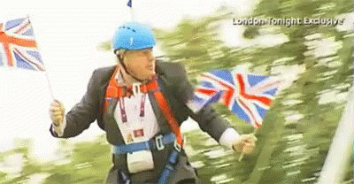 #BorisJohnson is in control of the MI6. Let that sink in for a minute. https://t.co/e1Bp58M3XY
