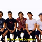 YOU KNOW YOURE A TRUE DIRECTIONER WHEN YOU SEE THIS GIF BUT HEAR THE BOYS VOICES SAYING: 😭❤   #6YearsOfOneDirection https://t.co/cVA1tmjfwO