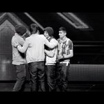 I WAS THERE FROM THE START AND ALWAYS WILL BE HERE NO MATTER WHAT.. #6YearsOfOneDirection https://t.co/tHCBzoYgbP