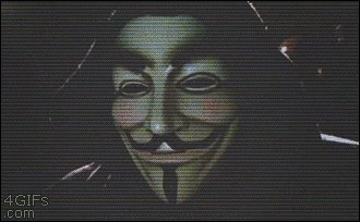 This is, by far, the best gif from @BiellaColeman's talk at #hopeconf .  #Anonymous #hopexi https://t.co/kyQh7le1k6
