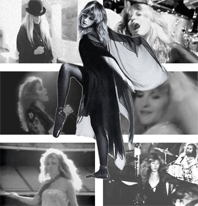 Favorite gif currently. #FlashbackFriday #StevieNicks https://t.co/6QfSXEifKq