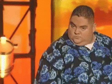 Feliz Cumpleaños @fluffyguy! I will open the fridge a bunch of times today in your honor! #HappyBirthdayFluffy https://t.co/CF2mebg5vP