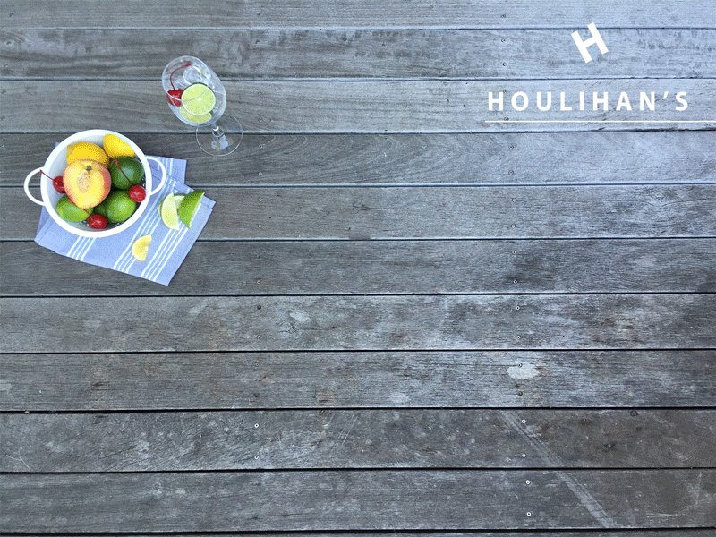 Tell us why you need a happy hour this week for a chance to win a $100 gift card. #HouCheers https://t.co/J0DeE0Pgxi https://t.co/5yH0VrIUp3