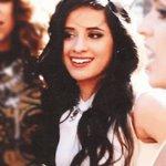 Camila es lo mas bonito del mundo #MTVHottest Fifth Harmony https://t.co/a0ts0BhegR