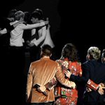Love this! ❤️ #6Yearsof1D https://t.co/PDymsi0X1o