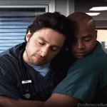 .@donald_faison this could be us but you playin: https://t.co/vL4vyy2Ky5