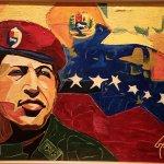 antoniojrv33: NicolasMaduro: RT PresidencialVen: #ResumenSemanal MIÉRCOLES #20Jul ▶ Presidente NicolasMaduro se re… https://t.co/3SmHnGjOlj