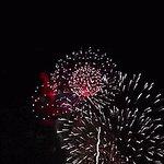 Felicidades #Saltillo, hoy en la capital de Coahuila festejamos el #439Aniversario https://t.co/bVTskBgrpv