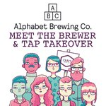Updated our @AlphabetBrewCo beer list to include the two latest additions! #brighton #coventgarden https://t.co/QJPX0KEo1p