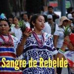 Guelaguetza magisterial y popular! Viva la CNTE! @LolaReinadelSur @GpeMendieta @latati2 @Patysd12 @preocupado62 https://t.co/PqkbIgk5O2