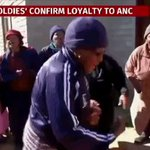 Oldies confirm loyalty to ANC | VIDEO: https://t.co/3LgXOT0kIJ https://t.co/jnzgWK7S0M