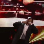 #SwissSuperman @WWECesaro is set for #Fatal4Way action with HUGE @SummerSlam implications! #RAW https://t.co/LGyjWj40pl