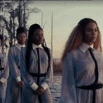 Yall play if you want to. Sistas are getting in #Formation for @FLOTUS. Boo her and see what happens. #DemsInPhilly https://t.co/p4Gu8rjenS