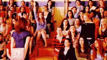 Raise your hand if you have been personally victimized by JoJo's decisions tonight. #TheBachelorette https://t.co/aG4m5PRkbQ