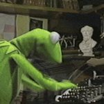 Trump right now typing a tweet about Elizabeth Warren #DemConvention #DemsInPhilly https://t.co/1GW26IRnvw