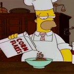 Me doing any of Hestons sciencey biz #MasterChefAU https://t.co/B9wr6cx4oX
