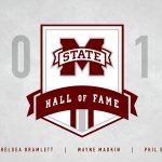 BREAKING | 2016 MSU Sports Hall of Fame Class Unveiled, Induction Set For Sept. 9-10.  📰: https://t.co/JS4hX0CYQv https://t.co/XpA7w11zpW