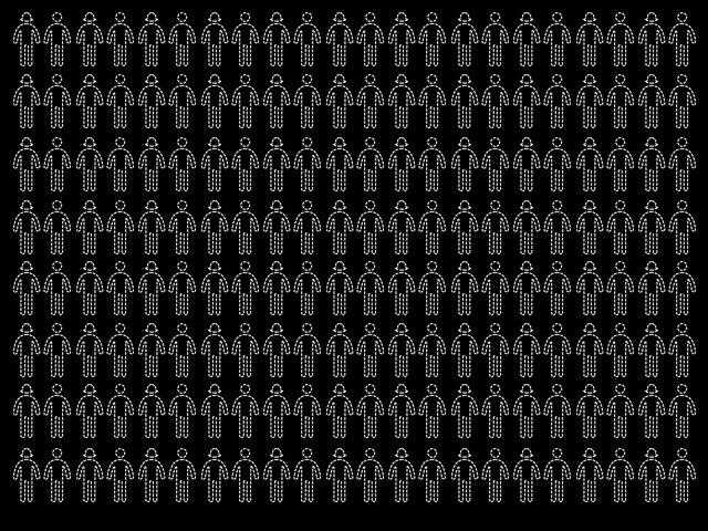 Cada persona desaparecida ha dejado un enorme vacío en nuestra sociedad. México está lastimado y #NoOlvidamos https://t.co/aqDP0hUbTp