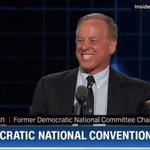 Howard Dean delivers our gif of the month #DemsInPhilly https://t.co/HL3X6TmEZk
