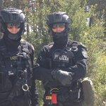 Wir freuen uns, auch hier über Aktuelles zum Thema #Sicherheit in #Österreich zu informieren. #meinErsterTweet https://t.co/cVsP8VPggW
