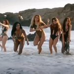 Its 7/27 aka Ill be listening to @FifthHarmony all day, thank you very much. https://t.co/TgRgCEwI8j