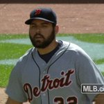 FINAL: #Tigers 4, Red Sox 3. [Broom Emoji] https://t.co/SPlV7LNsOM