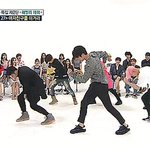 TWICE, GOT7, and BTOB also try their hand at dancing 2x the speed https://t.co/5GVnWYrDn2 https://t.co/xke8XBteIq