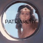 #IAmaFeminist because DOWN WITH THE PATRIARCHY 💃 https://t.co/7cKAU92Hb5