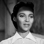 Dorothy Dandridge the first African American actress to be nominated for an Academy Award #BlackWomenDidThat https://t.co/tcyfDl9Rtv