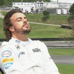 Relax, @alo_oficial. Its your birthday. https://t.co/EVUO66fc03