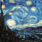 """""""Prefiero morir de pasión que de aburrimiento.""""  Vincent Van Gogh.  Aniversario luctuoso 126. https://t.co/esYl4vTtfg"""
