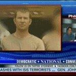 Fox News played a Benghazi attack ad, ignoring Khizr Khans jaw-dropping speech https://t.co/QHFXpFFAfQ https://t.co/WjRuS2f7p9