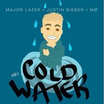 Beliebers are so talented. Check out these #ColdWaterArtwork designs 🌊 https://t.co/DeuJF83D7y https://t.co/6BKdKxNRls