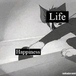 My life 😶 https://t.co/hB3bTwUbtr
