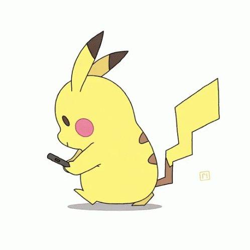 Só isso que os brasileiros queriam hj @PokemonGoApp @NianticLabs #POKEMONGONOBRASILHOJE #PokemonGoNoBrasil https://t.co/HU98GLvaeD