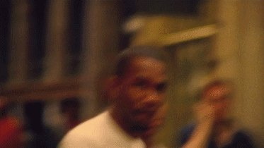 Music was playing for about 40 seconds on that Frank  Ocean live stream then... https://t.co/i5wwIexfnS