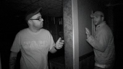Only 2 days until #GhostHunters season 11 premiere on Syfy! https://t.co/2Qr1htCHKA