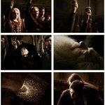La soundtrack de la mort de Dumbledore me tue à chaque fois ! 😭 /* #HarryPotterEtLePrinceDeSangMele https://t.co/vFVyXc8eoD