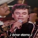 Las mejores rolas para la cabanga, la borrachera y el karaoke. Gracias #JuanGabriel https://t.co/8IVMjF2JWP